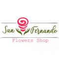 send flowers gifts san fernando to cebu, flowers gifts delivery san fernando to ceb