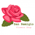 send flowers gift san remigio to cebu, flowers gift delivery san remigio to cebu