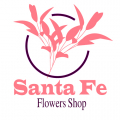 send flowers gifts santa fe to cebu, flowers gifts delivery santa fe to cebu
