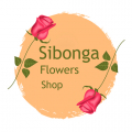 send flowers gifts sibonga to cebu, flowers gifts delivery sibonga to cebu