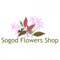 send flowers gifts sogod to cebu, flowers gifts delivery sogod to cebu