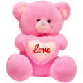 send valentines bears to cebu, valentines bears delivery in cebu