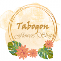 send flowers gifts tabogon to cebu, flowers gifts delivery tabogon to cebu