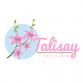 send flowers gifts talisay to cebu, flowers gifts delivery talisay to cebu