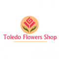 send flowers gifts toledo to cebu, flowers gifts delivery toledo to cebu