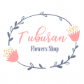 send flowers gifts tuburan to cebu, flowers gifts delivery tuburan to cebu