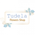 send flowers gifts tudela to cebu, flowers gifts delivery tudela to cebu