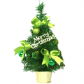 delivery christmas tree to cebu, send christmas tree to philippines