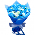 send fathers day flower to cebu philippines