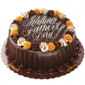 fathers day cakes send in cebu, online order now fathers day cakes cebu