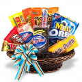 send halloween baskets to cebu