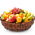 send fathers day fruits basket to cebu