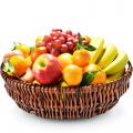 send fathers day fruits basket to cebu