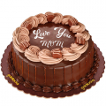 send mothers day cake to cebu philippines