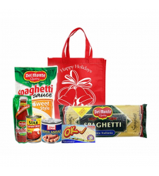 Pasta Season Bundle