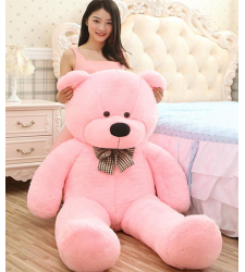 Extra BIG Beautiful Teddy Bear Send to Cebu City