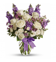 send mixed flower to cebu in philippines