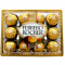 12pcs Ferrero Rocher  Online Order to Cebu Philippines
