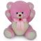 blue magic teddy bear to cebu,cebu valentines gifts
