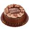 send fathers day double dutch cake by goldilocks to cebu