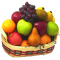 Traditional Fruits Basket